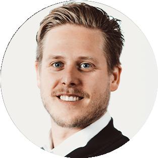 Hvordan svenske Nicks økte salg og distribusjon med sitt Amazon partnerskap