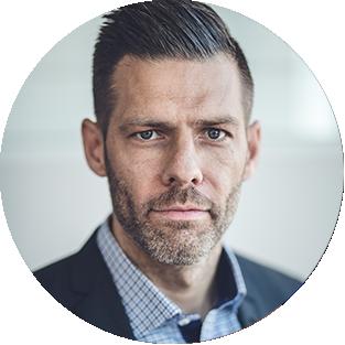 Hvordan Klarna har blitt et av verdens største fintech selskap, med fokus på brukeropplevelse og merkevarebygging
