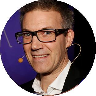 NorgesGruppen med ny datadreven mediesatsning