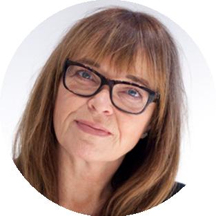 Linda Refvik