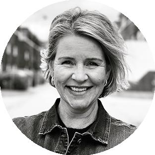 Siri Norhagen
