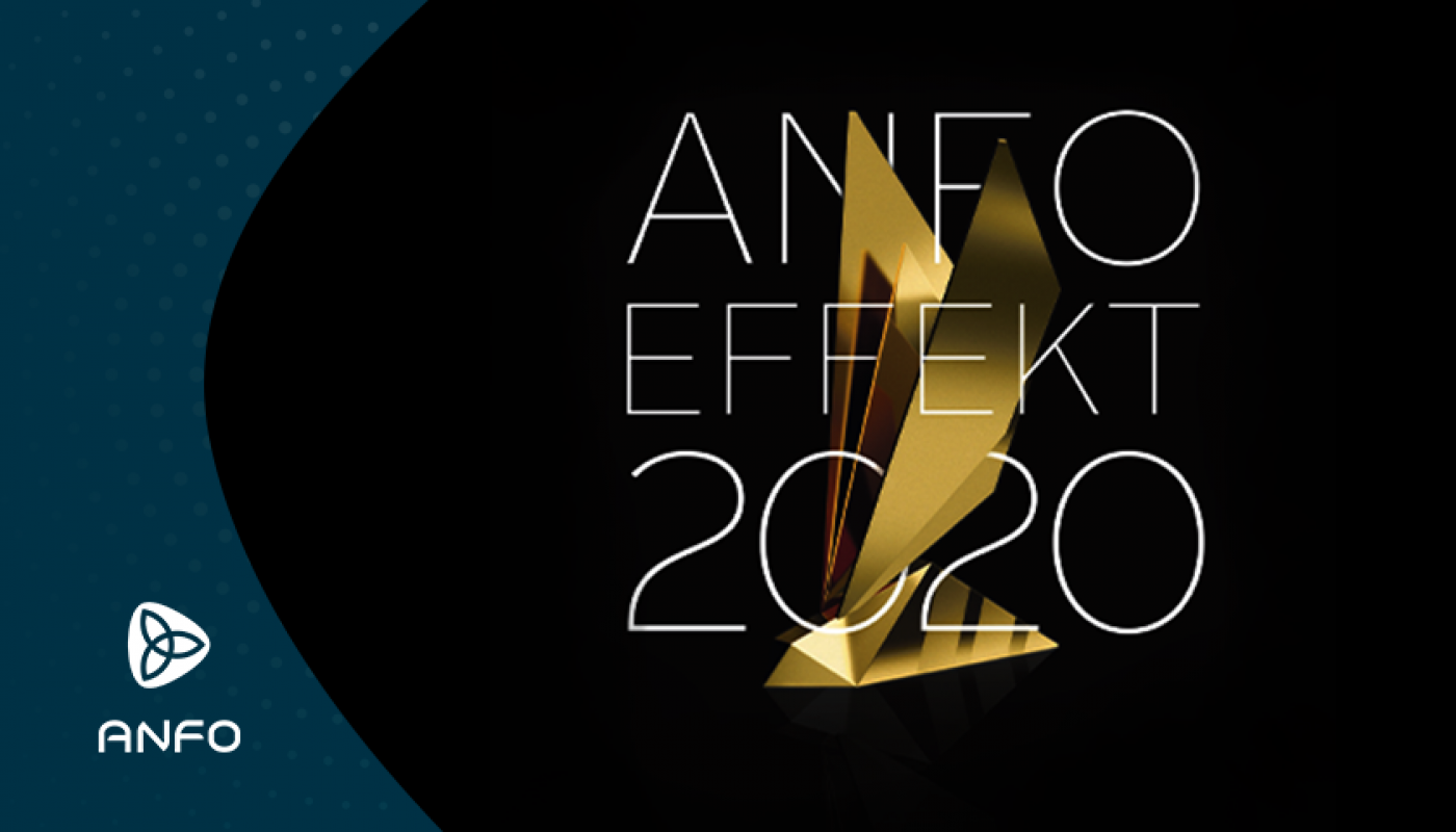 ANFO EFFEKT 2020_842x595