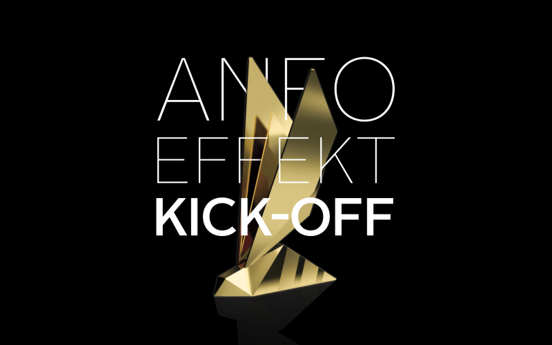 Anfo-logo-long_Kick-off