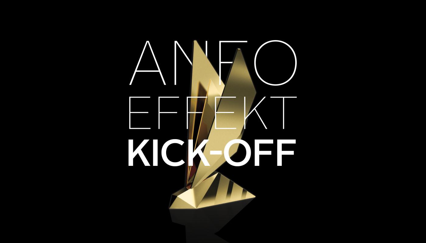 Anfo-logo-long_Kick-off
