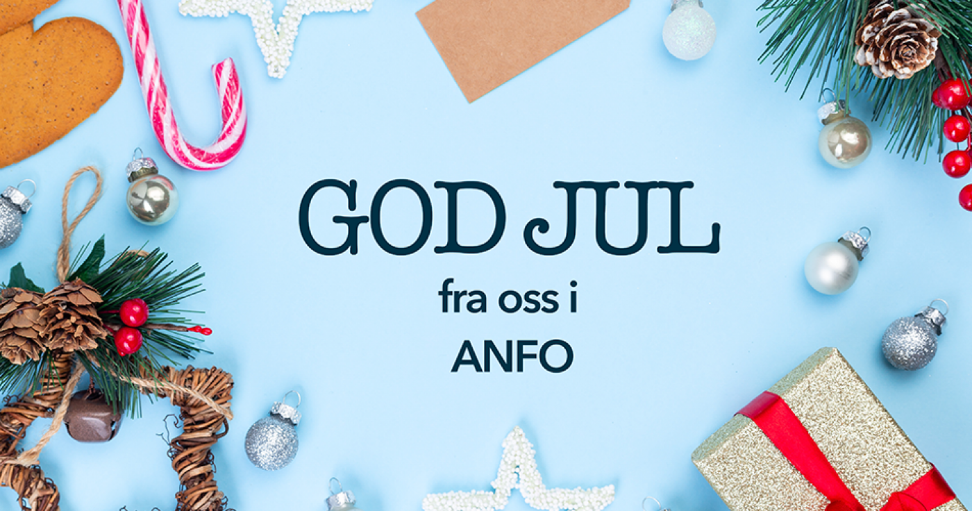 God Jul 2020_950x500