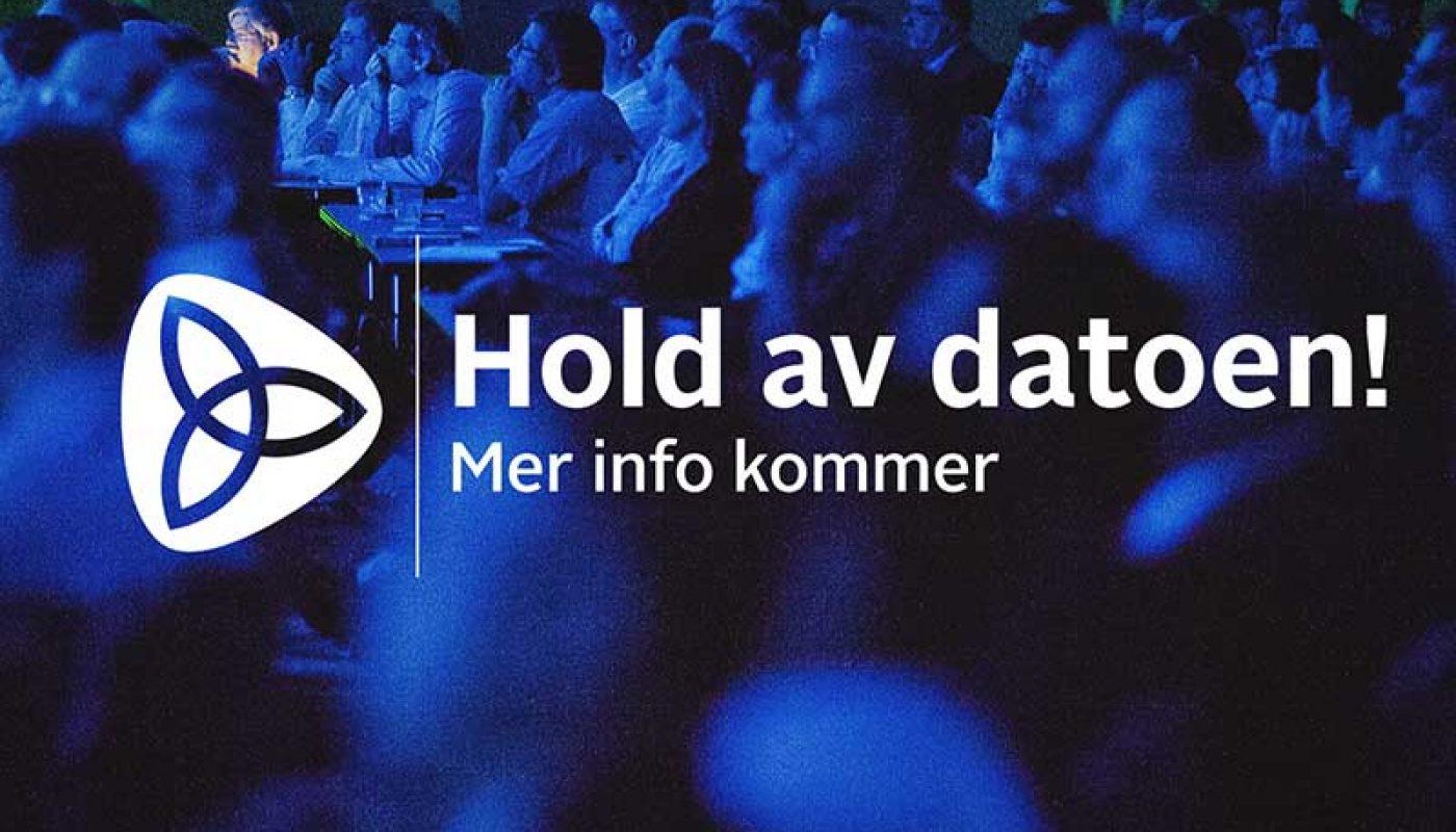 Hold_dato_v2