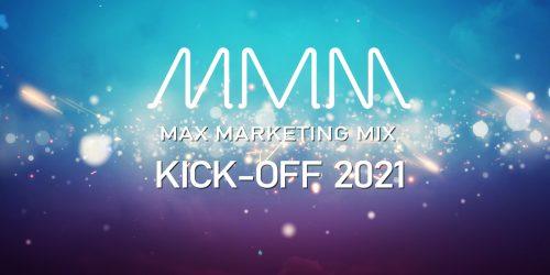 KICK-OFF_MMM_2021