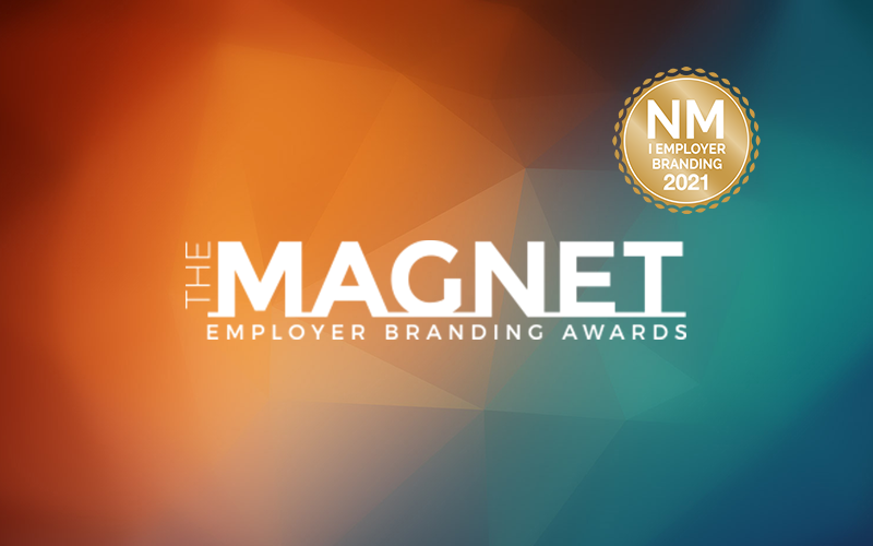 MagnetAwards_2021_1024x500