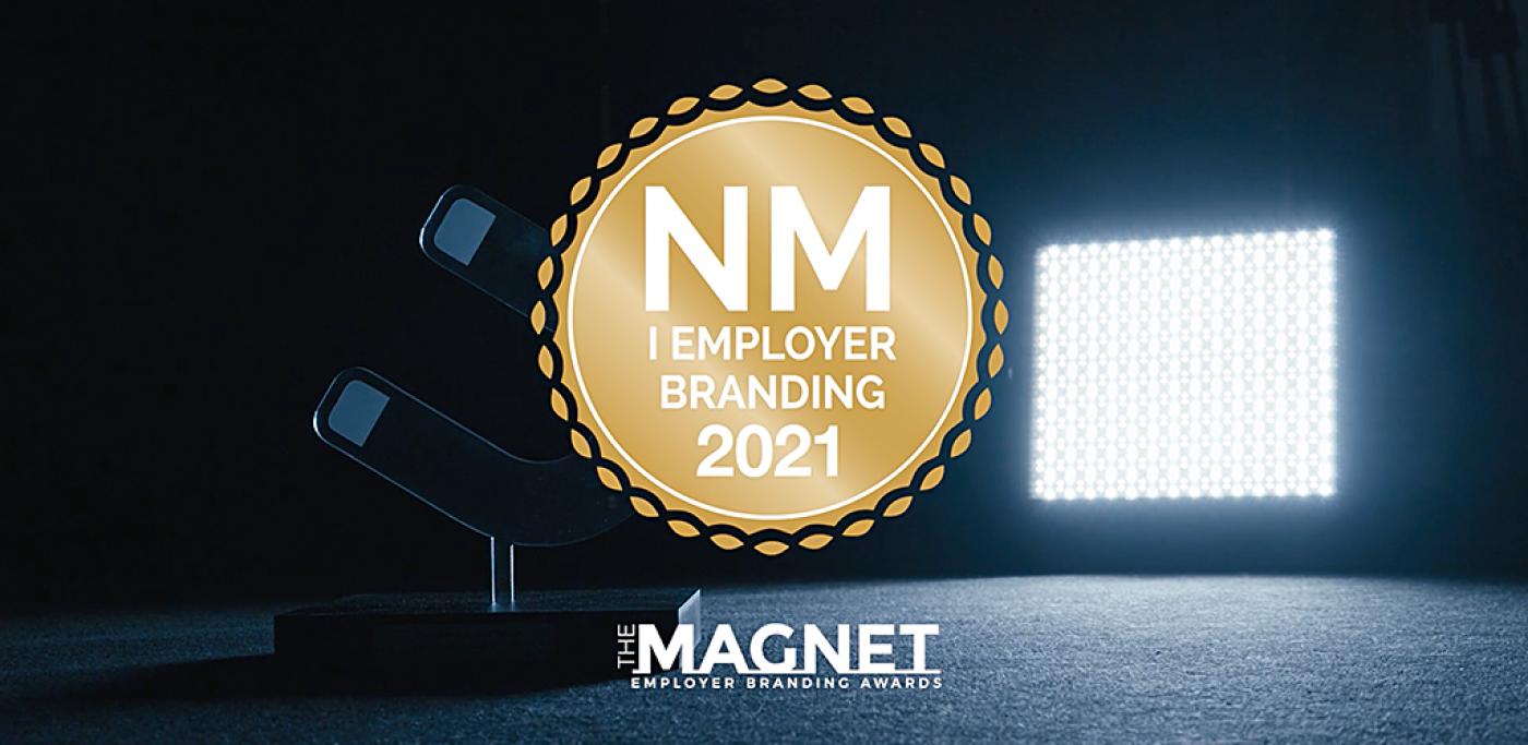 MagnetAwards_2021__Prisutdeling_1024x500