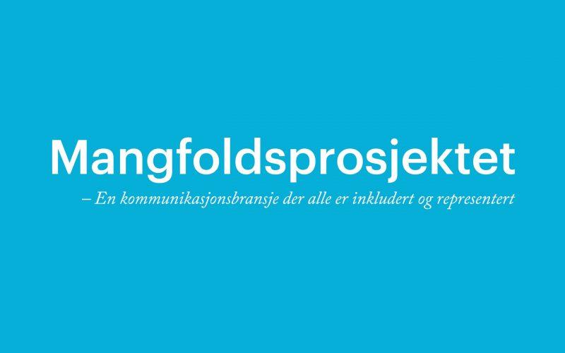 Mangfoldsprosjektet_cyan