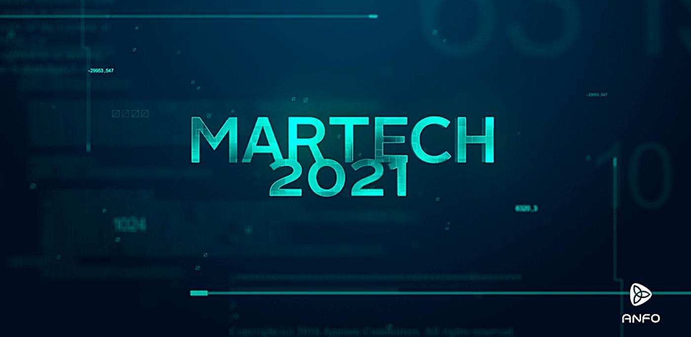 MarTech_2021_1024x500