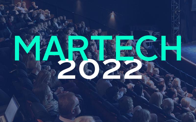 MarTech_2022_Eventbilde