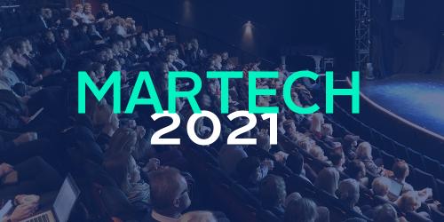 MarTech_Eventbilde_2021