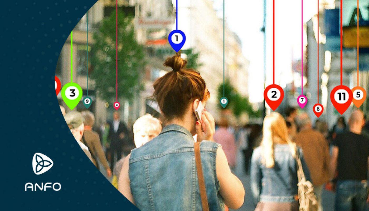 Markedsføring-og-målretting_NY_v3