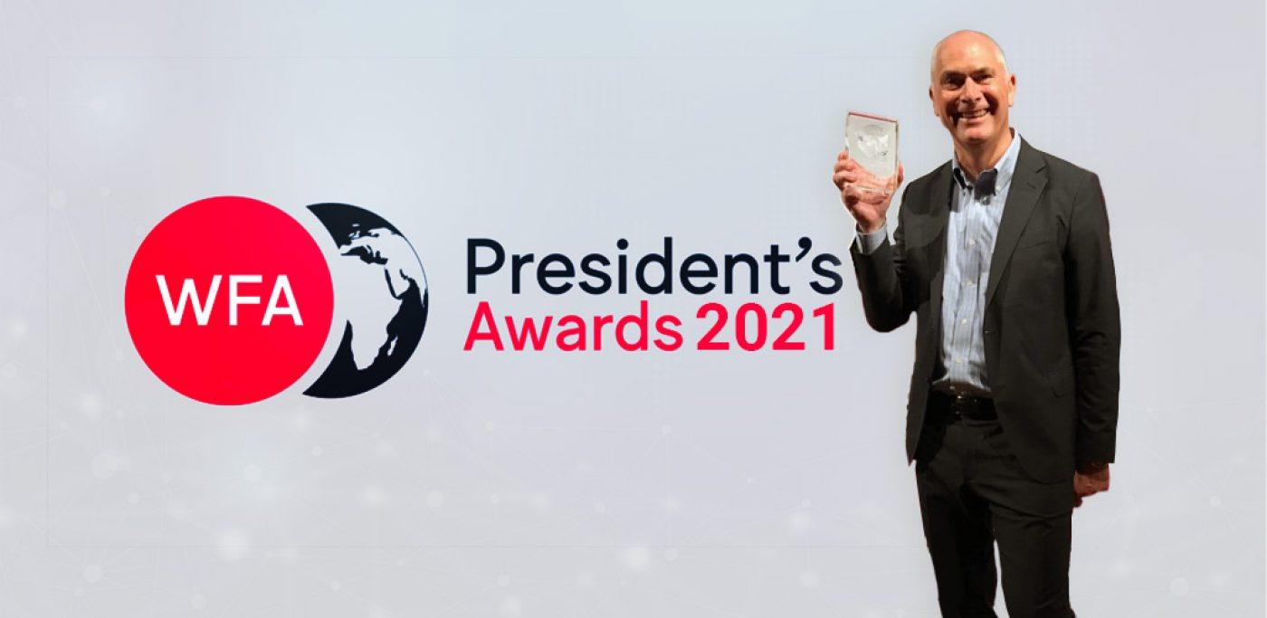 Pr-anfo-pres-aw-2021-1024x500-1