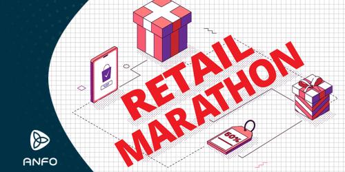 Retail_Marathon_Eventbilde_842x595