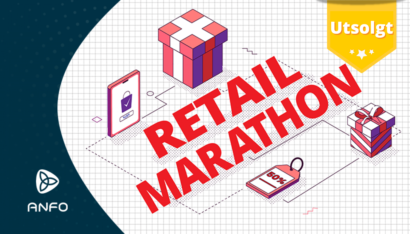 Retail_Marathon_Eventbilde_Utsolgt_hoy_2