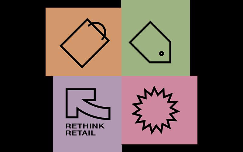 Rethink Retail_2_1024x500