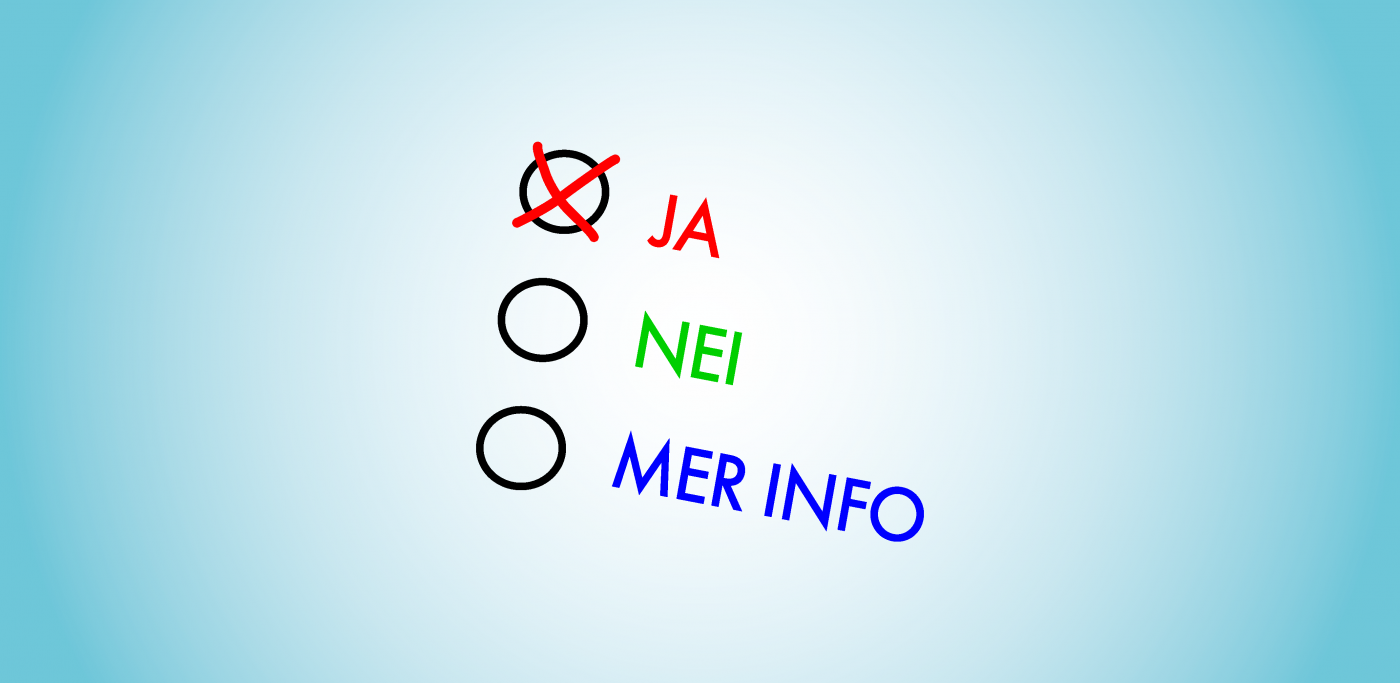 Samtykke_Ja_Nei_MerInfo_1024x500