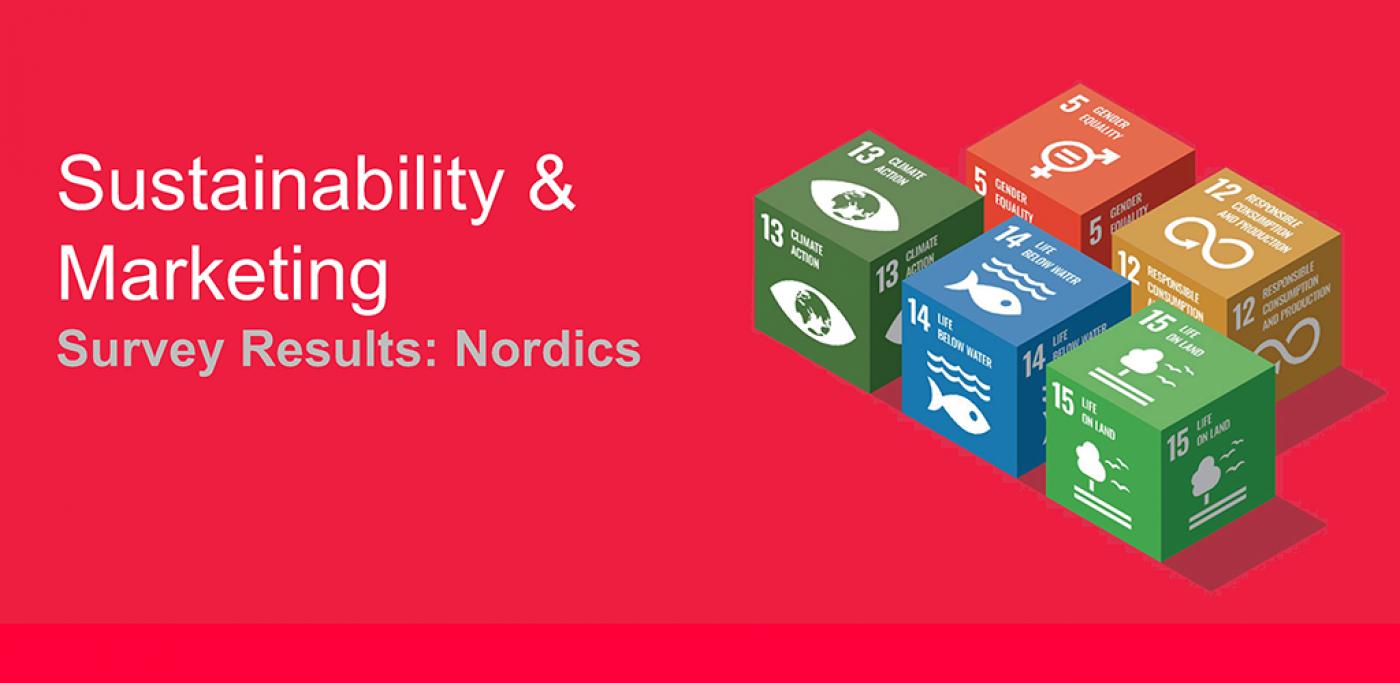 Sustainability_and_Marketing_1_1024x500