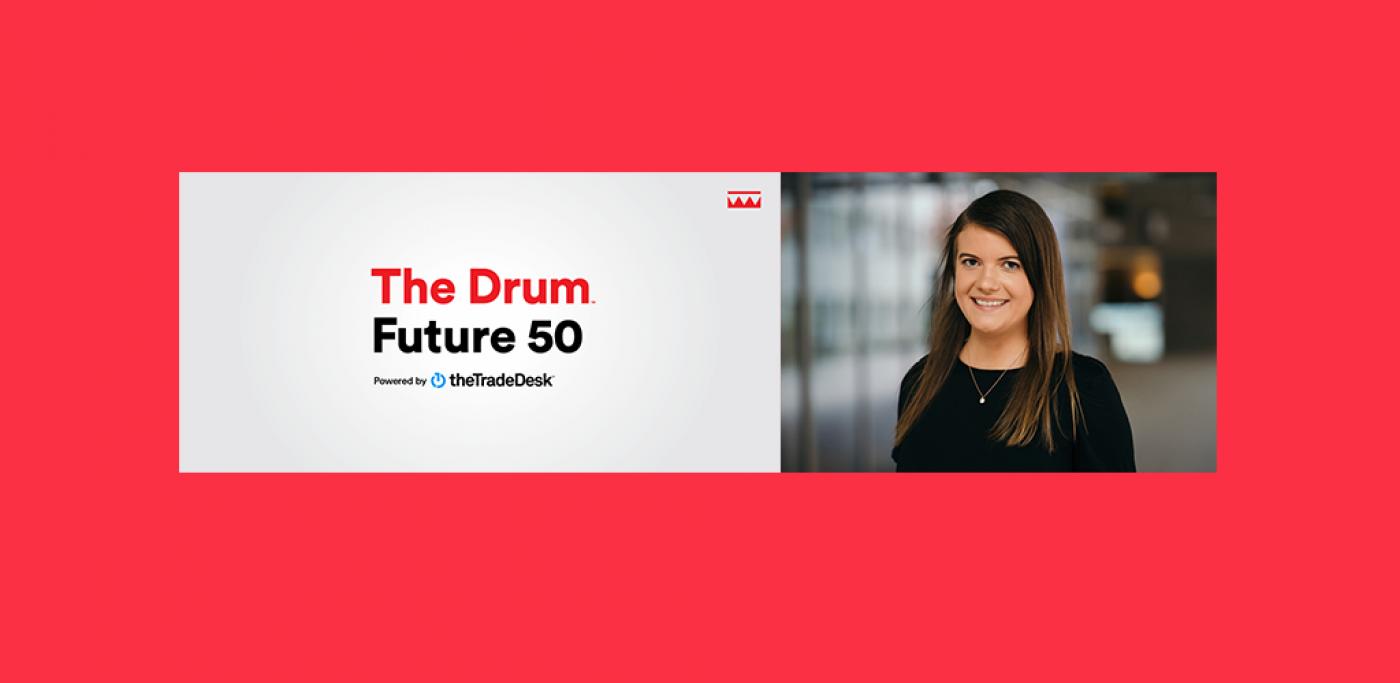 The_Drum_Future_50_Emilie