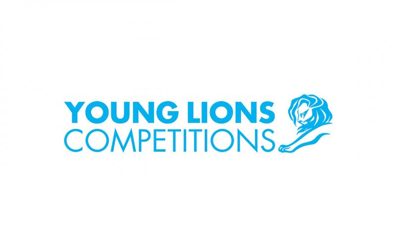YoungLions_001
