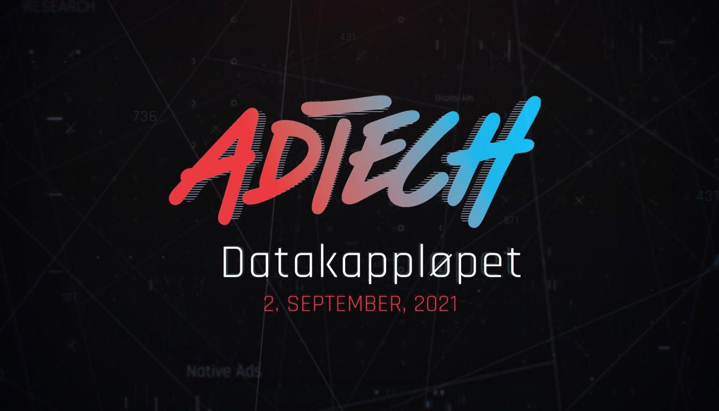 adtech_2021