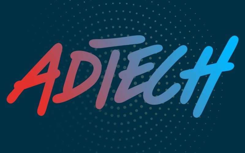 adtech_v2