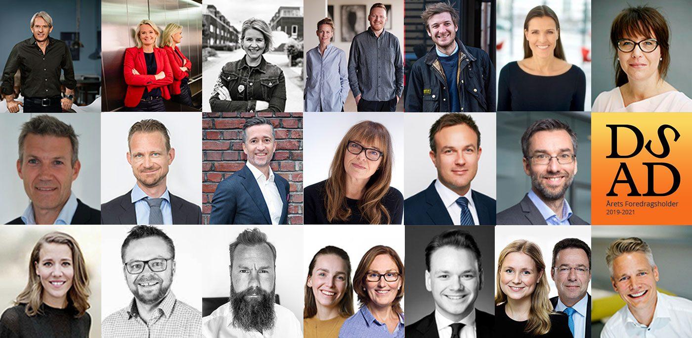 årets_foredragsholdere2021