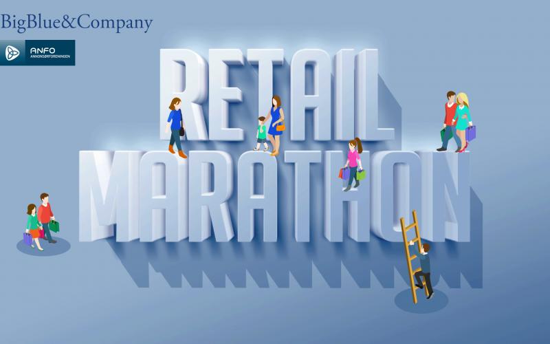 Retail Marathon
