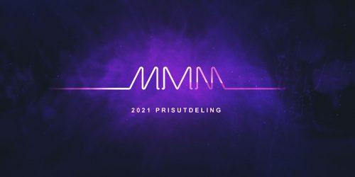 mmm_2021_eventbilde