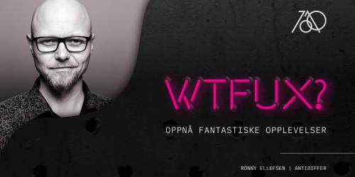 wtfux